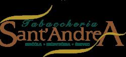 Tabaccheria Sant'Andrea | La Tabaccheria completa di servizi per il cittadino
