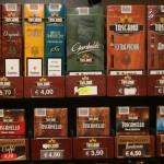 Sigari e Accessori per sigari