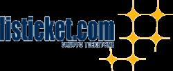 listicket.com