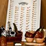 Pipe ed accessori per pipa